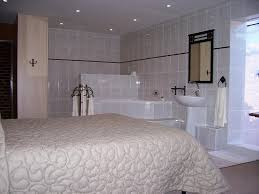 image result for ceiling tiles south africa ceiling boards