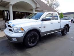 2010 Dodge Ram 1500 TRX4 Quad Cab 4x4 Short Bed Hemi V8 -- Deals ... New Ram 1500 Pricing And Lease Offers Nyle Maxwell Chrysler Dodge Menzies Jeep Dealership In Truck Deals 2017 Dodge Enthusiast 2018 Trucks Chassis Cab Heavy Duty Commercial Lovely At Preowned Prices Pauls Valley Ok Welcome To Adams Portage Stanley Fiat Brownwood Tx Carthage