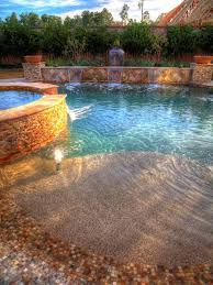 Cornwell Pool And Patio Ann Arbor Mi by 107 Best Pools Around The World Images On Pinterest Travel