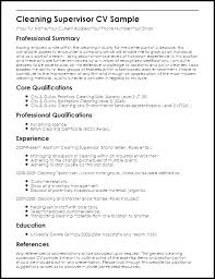 Stay At Home Mom Resume Sample Template Free Templates For