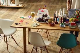 table a manger habitat cofeb salle à manger 02 jpg