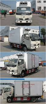 Mini Refrigerated Van Truck 6 Wheel Refrigerated Truck 2 Ton Freezer Truck  For Sale - Buy Mini Freezer Truck,2 Ton Freezer Truck,2 Ton Freezer Truck  ... Automartlk Ungistered Recdition Mitsubishi Freezer Truck 2001 Ford F250 China Dofeng 3 Ton Refrigerator With High Quality Jac 4m2m Mini Refrigerated Truck Freezer Body For Sale View Product Details From Doyang Yalian Tools Co Ltd On Soac Portable Mute Design Dualcore Mini Auto Fridge Home Travel Car Registered Used Other Desk At 2015 Volkswagen Caddy Maxi 16 Tdi Van Isuzu Elf Freezer Truck 2012 In Japan Yokohama Kingston St Products Jack Frost Freezers Jac Refrigerated Body For Sale Buy Truckjac Promotional Food Truckbest Trailer Salechina Food Cart Used 2007 Intertional 4300 Reefer For Sale In New Jersey