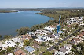 100 Redland City 15 Rusbrook Street Bay QLD 4165 Sale Rental