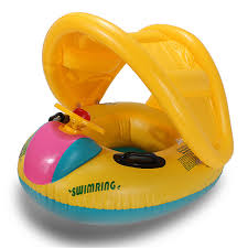 Inflatable Tubes For Toddlers by Online Buy Wholesale Children Swimming Floats From China Children