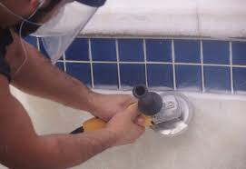 surface repairs golden pool services pool remodeling and pool