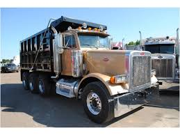 Peterbilt Dump Trucks - Save Our Oceans 2004 Peterbilt 330 Dump Truck For Sale 37432 Miles Pacific Wa Image Photo Free Trial Bigstock Trucks In Massachusetts Used On 2005 335 Youtube 1999 Peterbilt Dump Truck Vinsn1npalu9x7xn493197 Triaxle 445 End Trucksr Rigz Pinterest For By Owner Auto Info Pin Us Trailer On Custom 18 Wheelers And Big Rigs Truckingdepot Girls Together With Isuzu Also Tracked As Well Paper Dump Trucks Sale College Academic Service