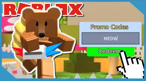 All Secret Promo Codes In Roblox Bee Swarm Simulator (FREE HONEY, TICKETS &  ROYAL JELLY) Honey For Chrome Mac 1173 Download Top Three Plugin To Save Money When Shopping Online What Is The App And Can It Really You I Add A Coupon Code Or Voucher To Is The Extension How Do Get It How On Quora Microsoft Edge Android Now Allows You Save Money When Use Amazon Purchases Cnet Quick Reviewhow Works With Amazoncom Youtube Automatically Searches For And Applies Coupon Codes