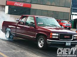 1996 GMC C1500 | Trucks | Pinterest | Chevy Pickups And Cars