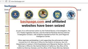 Backpage Creators Indicted On Prostitution, Money Laundering Charges ... Skip The Cobra Or Tiger And Buy This Ford V8 Powered Triumph Tr4 20 Inspirational Photo Craigslist Dallas Cars New Trucks Free Yuma From Aaceb On Cars Design Ideas With Hd Cost To Ship A Car Uship Original Arizona Truck 1974 Datsun 620 Pickup Unusual Az Photos Classic Boiqinfo North Carolina Scrap Brass Alinum Metal Theft 2014 Bmw 740ld Xdrive Diesel Sedan Arriving Spring Motor 2 U Consignments Llc Home Facebook Tucson Used And Suvs Under 3000