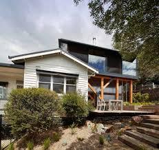 100 Beach Shack Designs Carlos Erik Malpica Flores Read Elevated Timber Extension
