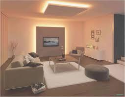 13 wohnzimmer dekoration decke beleuchtung wohnzimmer