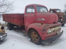Hot Rod Hauler Potential: 1952 Ford COE | Barn Finds | Pinterest ... Low Tow The Uks Ultimate Ford Coe Slamd Mag 1947 Ford Cabover Coe Pickup Custom Street Rod One Of A Kind Retro 1967 C700 Truck Youtube Outrageous 39 Classictrucksnet 1941 Truck Pickup Ready For Road With V8 Flathead Barn Cumminspowered Allison Backed Diamond Eye Performance 48 F5 Rusty Old 1930s On Route 66 In Carterville Flickr 1938 Revista Hot Rods All American Classic Cars 1948 F6 1956 And Restomods Small Trucks Best Of My First Coe 1 Enthill Purchase New C600 Cabover Custom Car Hauler 370