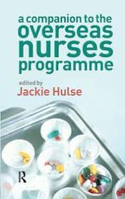 Routledge Exam Copy Request by Nursing U0026 Health New And Key Titles For Health And Social Care