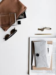 Minimalism & Co. On Gilt City - Over 50% Off With Coupon! | MSA Ole Hriksen 50 Off Code From Gilt Stacks With 15 Gilt City Sf Gilt City Warehouse Sale 2016 Closet Luxe Clpass Deals Sf Black Friday Coupons 2018 Promgirl Coupon Promo For Popsugar Box Sign In Shutterstock Citys Friday Sales Reveal The Nyc Talon City Chicago Promo David Baskets Not Working Triumph 800 Minimalism Co On Over Off Coupon Msa Sephora Letsmask Stoway Unburden Kitsgwp Updates