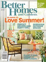 Featured In Better Homes Amp Gardens Kelly Moore Blog Impressive ... Garden Ideas Home Amusing Simple And Design Better Homes Gardens Designer Exprimartdesigncom The Build Blog From And May 2017 Real Estate National Open House Month Dallas Show August 21 22 2011 Style Spotters Decorating Bhgs New How To Start Backyard Escapes Kitchen Designs By Ken Kelly In Beautiful Hgtv Dream Dreams Happen Sweepstakes With Picture Luxury Room Inspiration