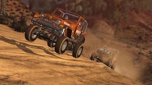 BAJA: Edge Of Control HD On Steam Rough Riders Trophy Truck Racedezertcom 2018 Chicago Auto Show 4 Things Fans Cant Miss News Carscom Trd Baja 1000 Edge Of Control Hd Review Thexboxhub Gravel Free Car Bmw X6 Promotional Art Mobygames Rally Download 2001 Simulation Game How To Build A Trophy Truck Frame Best 8 Facts You Need Know Red Bull Silverado Of New 2019 20 Follow The 50th Bfgoodrich Tires Score Offroad Race Batmobile Monster Trucks Pinterest Monster Trucks Jam Gigabit Offroad For Android Apk Appvn