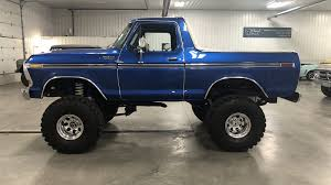 Flawless '78 Ford Bronco - Ford-Trucks 1978 Ford F250 Pickup Truck Louisville Showroom Stock 1119 1984 Alternator Wiring Library 1970 To 1979 For Sale In 78 Trucks Trucks 4x4 Showrom 903 F100 Dream Car Garage Pinterest F150 Custom Store Enthusiasts Forums Maxlider Brothers Customs Ford Perkins Mud Bog Youtube 34 Ton For All Collector Cars Super Camper Specials Are Rare Unusual And Still Cheap