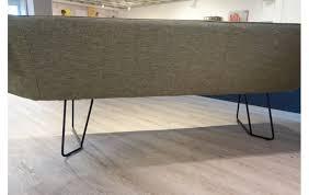 bank contur urbino in materialmix 71869700002 1 möbel