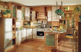 Charming Kitchen Decorating Ideas On A Budget Even Collections