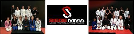 siege mma category just a in a jiu jitsu