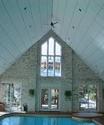 sound silencer acoustical ceiling tiles acoustical surfaces
