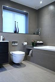 Grey Tiles With Grey Grout by Bathroom Subway Tile Gray Grout Best Grey Tiles Ideas On Small And