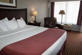 Lamp Liter Inn Visalia Check In by Lamp Liter Inn Visalia Hotel Americas Best Value Inn Visalia Ca