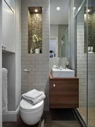 comment aménager une salle de bain 4m2 idée salle de bain