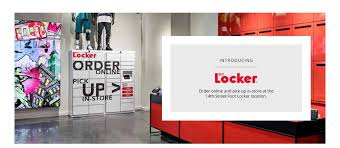 Free Shipping Mylocker 29 Amazon Shopping Tips You Need To Know Rakuten Blog 10 Lessons Ive Learned As An Airbnb Host In Atlanta Plus Wwe Champions Promo Code 2019 Redeem Get Free Cash Coins Ebay Coupon Off August Foot Locker 2013 How Use Codes And Coupons For Footlockercom Mylockernet Coupon Brand Whosale Amazoncom Nba 2k19 35000 Vc Pack Xbox One Digital Video Essential Guide Disneyland Lockers The Happiest On Earth Smart Edit Or Delete A Promotional Code Discount Access Dealhack Clearance Discounts