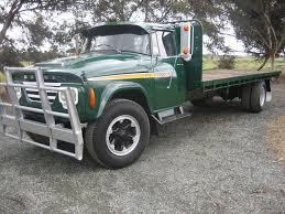 Dodge 1967 AT4 575 | Retro Trucks | Pinterest | Dodge Trucks, Mopar ... Working Classic 1967 Dodge D200 Crew Cab 1977 Used Ramcharger For Sale At Webe Autos Serving Long 10 Vintage Pickups Under 12000 The Drive 1980 Dseries Overview Cargurus Pickup Truck Buyers Guide 1947 15 Ton Great Northern Railway Maintence Dump Truck Arizona Car And Store Phoenix Az New Cars Trucks 1985 Dw Classics For On Autotrader B Series Diesel Lovely Old Sel