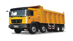 Big Trucks For Kids - Alic-e.me We Are The Monster Trucks Big Song Yupptv India Large Trucks Etc 7 Litres Plus Certech Gels Australia Li Rig Show Fords Hauling In Sales New 2016 F650 And F750 48 Lovely Usa Autostrach Amazoncom Twenty The Middle Of Street File012sfec Bigtrucksjpg Wikimedia Commons Semi Truck Wallpapers Wallpaper Cave How Got Better Fuel Economy Advance Auto Parts Big Stock Photo Image Oversized Transportation 9328622 On A Roll Fmyrrspectivestayingsafearoundbigtrucks