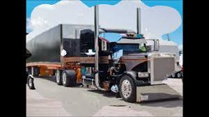 Peterbilt Show Trucks Chromed Out WOW! - YouTube Which Is Better Peterbilt Or Kenworth Raneys Blog Custom Trucks Pinterest Acceptable Dump Truck Show 389 Orange Skin Racedepartment Gallery New Hampshire Great 359 For Sale All About Hillwick Us Dieisel National 2011 Jack Movin Out Calendar Includes Vintage Vehicles Little Tikes Yellow Also Colossus As Well Bruder Mack 379 Brooks Aaronk Flickr Httpwwridndpolishmwpcoentblogsdir38filesgreat Trucks Peterbilt Night In Usa Youtube