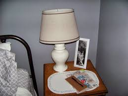 Porcelain Lamp Sockets Replacement by Smiling In The Same Language Diy Glass Jug Lamps And A Ceiling