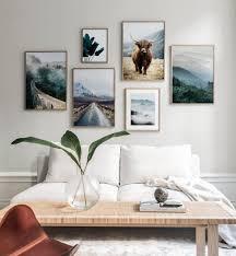 wohnzimmer 30 schöne wohnzimmer ideen ideen schöne