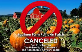 Pumpkin Patches In Bakersfield Ca by Stories Rotary Club Of Santa Paula California