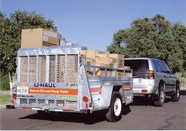 American Galvanizer's Association To Go Where No Moving Truck Has Gone Before My Uhaul Storymy U Large Uhaul Truck Rentals In Las Vegas Storage Durango Blue Diamond Rental Review 2017 Ram 1500 Promaster Cargo 136 Wb Low Roof American Galvanizers Association Drivers Face Increased Risks With Rented Trucks Axcess News 15 Haul Video Box Van Rent Pods How Youtube Uhaul San Francisco Citizen Effingham Mini Moving Equipment Supplies Self Heres What Happened When I Drove 900 Miles In A Fullyloaded The Evolution Of Trailers Story