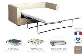 fabrication d un canapé canape d angle fabrication franaaise canape pas chere convertible