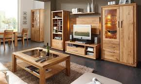 Solid Pine Living Room Furniture Decor And Design Ideas