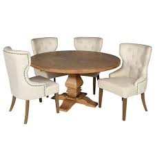 Round Tables Chairs Sonoma Road Round Table With 4 Chairs Treviso 150cm Blake 3pc Dinette Set W By Sunset Trading Co At Rotmans C1854d X Chairs Lifestyle Fniture Fair North Carolina Brera Round Ding Table How To Find The Right Modern For Your Sistus Royaloak Coco Ding With Walnut Contempo Enka Budge Neverwet Hillside Medium Black And Tan Combo Cover C1860p Industrial Sam Levitz Bermex Pedestal Arch Weathered Oak Six