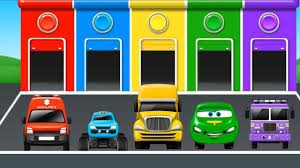 Learn Colors With Cars And Trucks For Kids /Nursery Rhymes Songs For ... Family Trucks And Vans Best Of A Team Van Tv Movie Cars Pinterest And 11959 6th Prting 1971pictures By Richard Denver Used In Co Chevrolet Silvas Motor Company South Houston Tx 42 Best Trucks Images On Autos Car Coffee Talk 2275 Various Makes Models Rev Up Movies Featuring Fdango Honda Us Sales September 2017 Vehicle Up 68 Truck 05 Old Abandoned Graveyards Rare Found Sumter Inventory Minivan Bushnell Fl