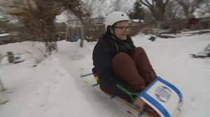 Dad Builds Backyard Luge Track - CNN Video Tucker Wests Backyard Luge Track Nbc Olympics Twostory Ice Dominates Cnn Video Backyard Course With High Turns And A Few Crashes Youtube Genius Dad Builds Luge Course Roller Coaster Jukin Media Youtube Ideas Pam On The Run 1 Barrie Dad Builds 150metre In His Toronto Star Backyards Modern Snowboard Jump 2010 14 The West Finds Passion For