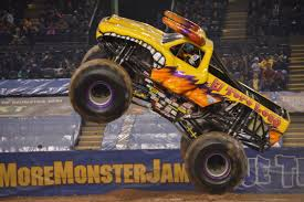Monster Jam(s) Royal Farms Arena - Baltimore Post-Examiner Monster Trucks Motocross Jumpers Headed To 2017 York Fair Jam Returning Arena With 40 Truckloads Of Dirt Anaheim Review Macaroni Kid Truck Rentals For Rent Display At Angel Stadium Announces Driver Changes For 2013 Season Trend News Tickets Buy Or Sell 2018 Viago 31st Annual Summer 4wheel Jamboree Welcomes Ram Brand Baltimore 2016 Grave Digger Wheelie Youtube Jams Royal Farms Arena Postexaminer Xxx State Destruction Freestyle 022512 Atlanta 24 February