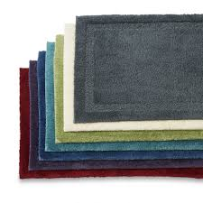 Extra Large Bathroom Rugs And Mats by Bathrooms Design Prod Mint Green Bathroom Rugs Bath Mats Cannon