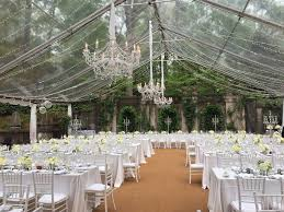 Wedding Tent Ideas Photos