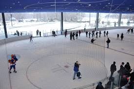 Best Places To Go Ice-skating In NYC Including Indoor Rinks How To Build An Outdoor Rink First Time Building A Backyard Ice Day 2 Cstruction 25 Best Kit Images On Pinterest Ice A Easy 2016 Youtube Backyard Rink 28 Rinks Build Home And Rinks 30 Second Mom Ashlee Benest 10 Steps To 6 Skating Beautiful Nicerink In Michigan