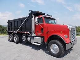 USED 2004 MACK GRANITE CV 713 TRI-AXLE STEEL DUMP TRUCK FOR SALE FOR ... Buy First Gear 193098 Silvi Mack Granite Heavyduty Dump Truck 132 Mack Dump Trucks For Sale In La Dealer New And Used For Sale Nextran Bruder Online At The Nile 2015mackgarbage Trucksforsalerear Loadertw1160292rl Trucks 2009 Granite Cv713 Truck 1638 2007 For Auction Or Lease Ctham Used 2005 2001 Amazoncom With Snow Plow Blade 116th Flashing Lights 2015 On Buyllsearch 2003 Dump Truck Item K1388 Sold May