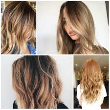 Natural Hair Color Best Hair Color Ideas Trends In 2017 2018
