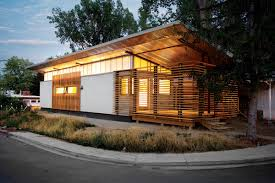 The greenest homes in the country – new world home blog