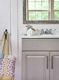 bathroom redecorating bathroom ideas bathroom decor small space