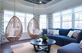 1001 wohnideen wohnzimmer zur inspiration